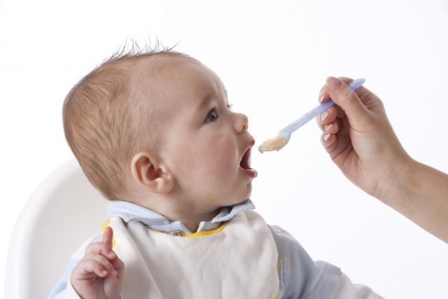 Dấu hiệu thiếu 5 chất phổ biến ở trẻ mẹ cần biết