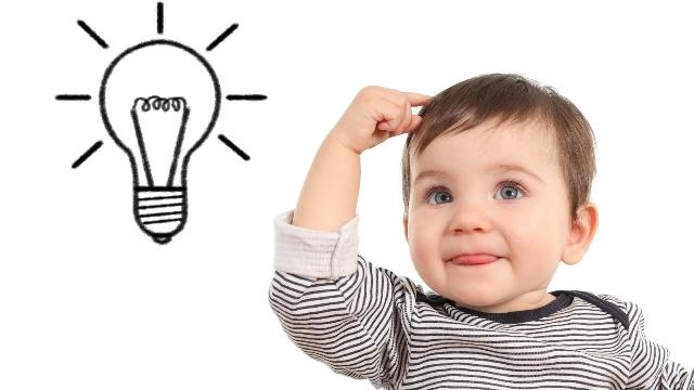 Hội Thảo: Em bé hạnh phúc - Kỉ luật dịu dàng tổ chức tại trường mầm non HTC