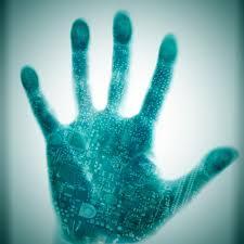 11 mô hình cơ bản của dấu vân tay