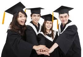 Cơ hội du học Mỹ cho mọi học sinh Việt Nam