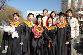 Hai thí sinh đạt 125/140 điểm trong kỳ thi vào Đại học Quốc gia Hà Nội