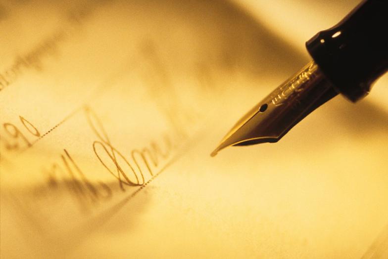 Bức thư báo kết quả học tập khiến cả thế giới phải suy ngẫm